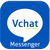 download Vchat Messenger Cho Android