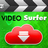 download Video Surfer cho iPhone