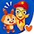 download Viet Kids Cho Android