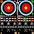 download Virtual Mixer DJ Cho Android