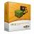 download VMID 2.5.0