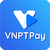 download VNPT Pay Cho Android