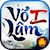 download Võ Lâm 1 Mobile Cho Android