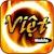 download Võ Lâm Việt Mobile Lite 1.0.3.2