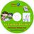 download Vở tập viết chữ Việt 1.0
