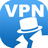 download VPN Free for Android 1.0.4.1