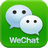 download WeChat for Mac 2.3.24.17
