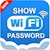 download Wifi Password Show 2020 Cho Android
