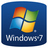 download Windows 7 Professional 64bit