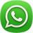 download Windows App for WhatsApp 1.0.0