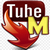 download Windows TubeMate 3.17.2