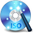 download WinISO Standard 6.4.0.5081