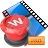 download WonderFox Video Watermark 3.3