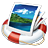 download Wondershare Photo Recovery For Mac 6.7.8