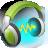 download Wondershare Streaming Audio Recorder 2.3.12
