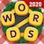 download Word Pizza Cho Android