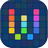 download Workflow cho iPhone 1.7.7