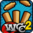 download World Cricket Championship 2 for Android 2.1