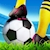 download World Football Cho Android