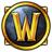 download World of Warcraft Desktop Mới nhất