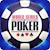 download World Series of Poker Cho Android
