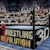 download Wrestling Revolution 3D Cho Android