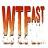 download WTFast 4.16.0.1902