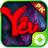 download Yêu Tiên Truyện (cho Android)