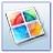 download YouTube Music Downloader  9.9.14.0