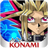 download Yu Gi Oh Duel Links APK