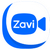 download Zavi 20.5.1 Beta 2
