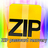 download ZIP Password Recovery Professional 8.0