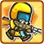 download Zombie Guard Cho Android
