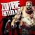 download Zombie Hitman Cho Android