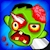 download Zombie Ragdoll Cho Android