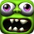 download Zombie Tsunami 1.0