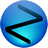 download Zorin OS 12.2