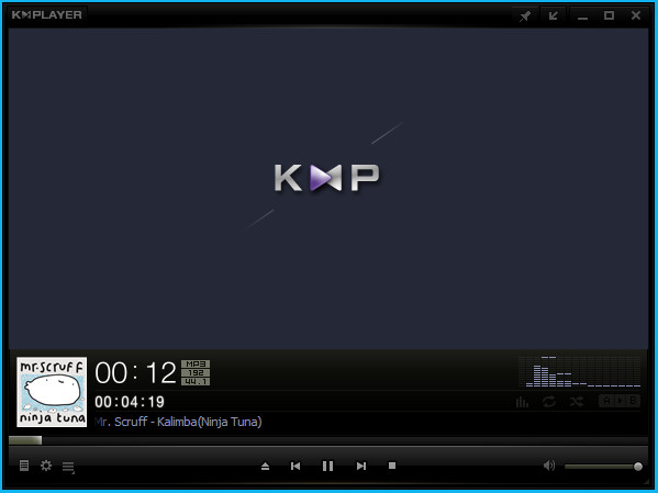 Kết quả hình ảnh cho KMPlayer