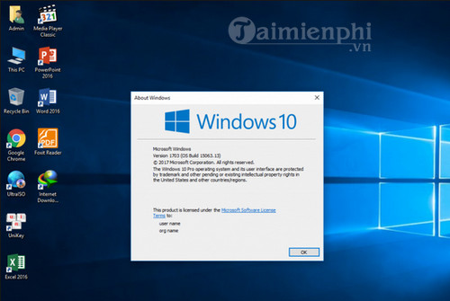 download ghost win 10