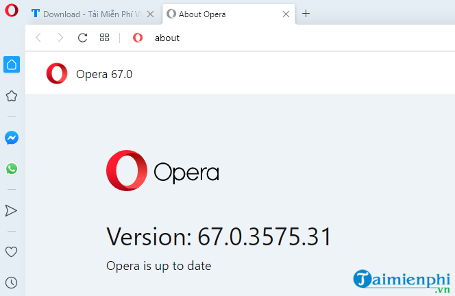 download opera 67.0.3575.31