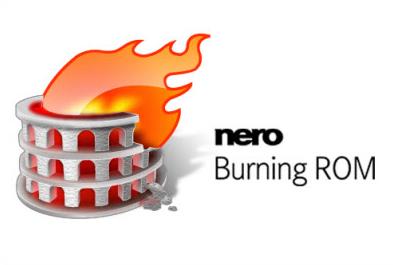 Hướng dẫn ghi đĩa hình DVD/CD chạy trên đầu đĩa bằng Nero