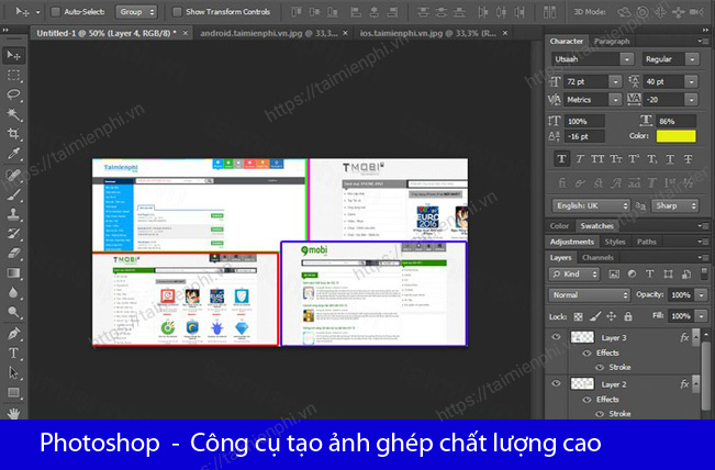 download photoshop moi nhat cho pc