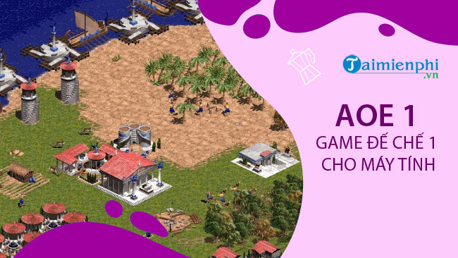 download-aoe 1