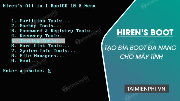 download hiren bootcd