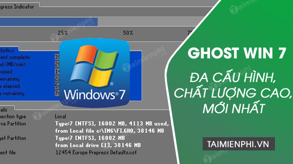 download ghost windows 7