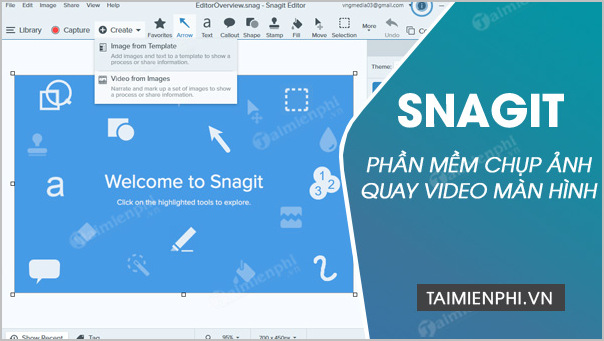 Download Snagit